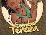 Samba Tereza