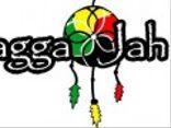 Ragga Jah