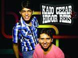 Kaio Cesar & Higor Reis