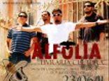 Alfolia