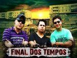 Final Dos Tempos