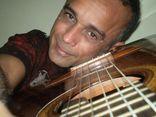 Luiz Magalhães