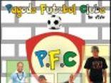 P.F.C - Pagode Futebol Clube