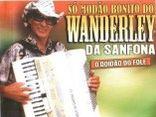 Wanderley da Sanfona