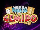 FORRÓ DO GEMIDO
