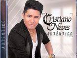 Cristiano Neves Autêntico