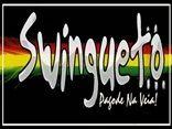 SWiNGueTo