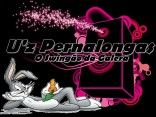 U'z Pernalongas