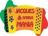 Jacques & Banda Mania