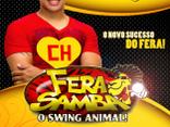 FERA SAMBA