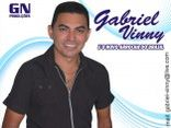 Gabriel Vinny