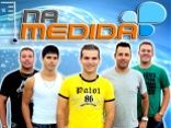 Na Medida