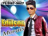 Edilson Moraes