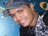 Rafael Do Pagode
