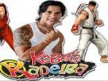 Kebra Kadeira