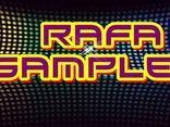 rafa  samples