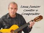 Laus Junior