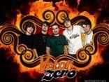 Vetor Zero