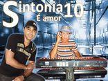 Sintonia 10