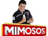 Mimosos de Caicó
