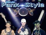 Os - Garotos - Show - e - Banda Pank Style
