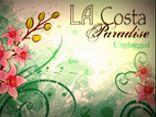 La Costa Paradise