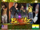 banda baetz