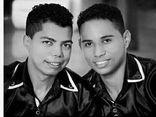 Zé Henrique e Lucyano