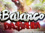 BALANÇO DA BAHIA