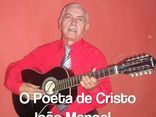 Os Poetas de Cristo