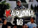 Karinna 16
