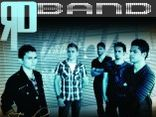 R.D Band