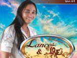 Lance & Love