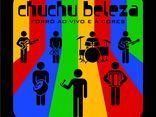Chuchu Beleza
