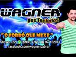 Wagner Dos Teclados