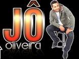 Jô Oliveira