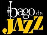 BAGO DE JAZZ
