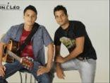 Ramon e Léo