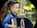 Pablo Paludo