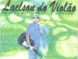 Laelson do Violão