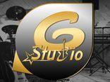 G Studio