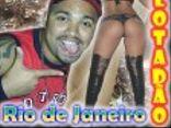 MC PATRÃO