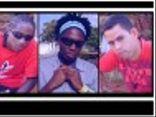 SACRO SANTO  - Hip Hop/Rap