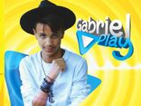 Gabriel Play