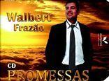 WALBERT FRAZÃO