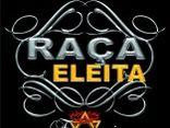 Raça Eleita mc's