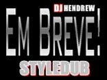 - Deejay Hendrew  2012