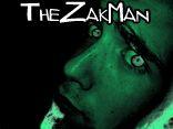 TheZakMan