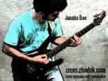 Juninho Dias