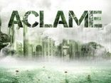 Aclame